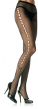 Leg Avenue Collant | LA9710